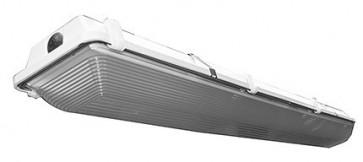 Lsi Egw Led Enclosed Amp Gasketed Meco