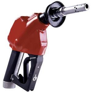 OPW 12VW Vac-assist Nozzle