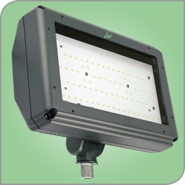 LSI PFLM Flood Light