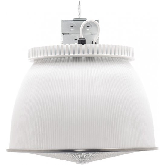 CREE CXB Series LED High-Bay/Low-Bay