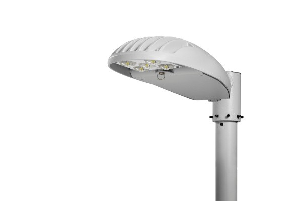 Cree Xsp Led Street Lighting Meco