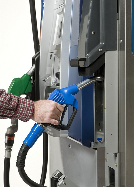 Shop For Gilbarco Encore Cng Dispensers Meco