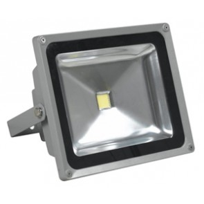 ATG iBright LED Flood Lighting