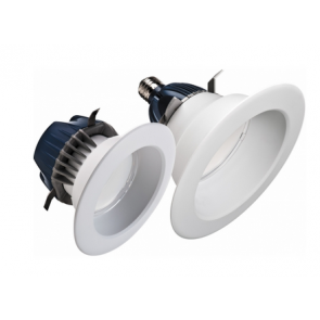 Cree CR Series LED Retrofit Downlights