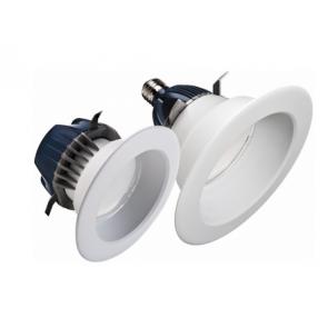 Cree CR Series LED Retrofit Downlights