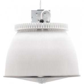 CREE CXB Series LED High-Bay/Low-Bay Indoor Fixture