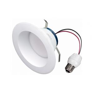Cree DR Series LED Retrofit Downlights | MECO
