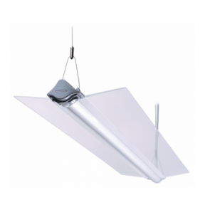 Cree LN Series LED Suspended Ambient Luminaire