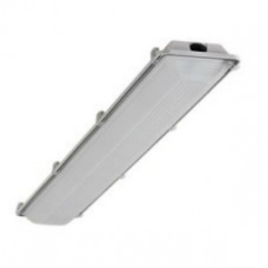 Cree WS Series Indoor LED Surface Ambient Light