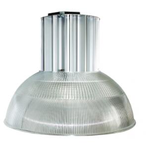 LSI Aureus Interior Low Bay / High Bay (AUL) lighting