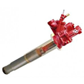 Red Jacket Maxxum Submersible Turbine Pump