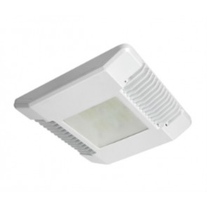 CREE CPY250 Canopy Lighting