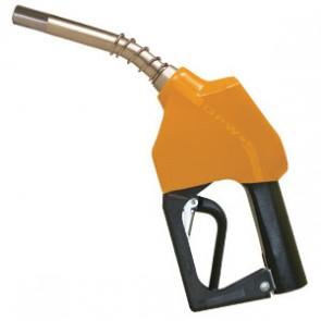OPW 11AP Automatic Nozzle