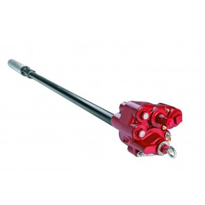 Red Jacket Submersible Turbine Pump AG