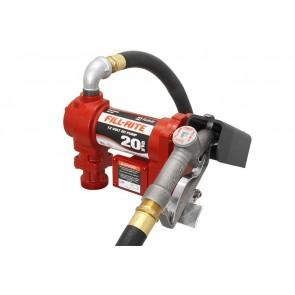 Fill-Rite 12 VDC: FR4210G